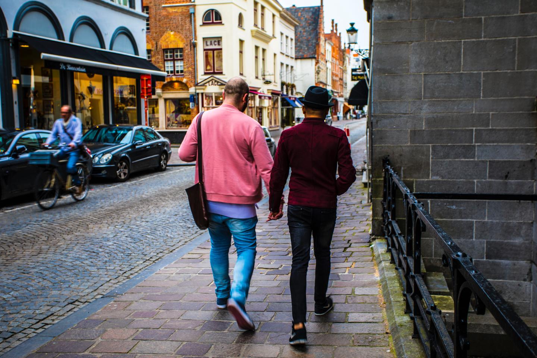 Belgium S Most Romantic Cities Animesh Bhargava Fn3Jowkuzkc Unsplash