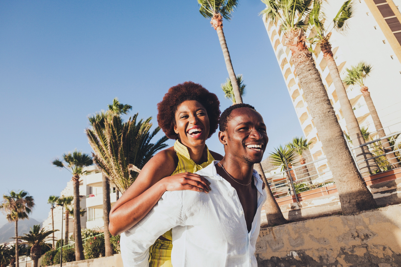 Discover Rural Tenerife Shutterstock 1214568790