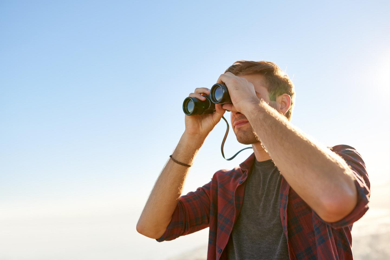 Explore The Cliffs Of Moher From Dublin Shutterstock 280141904