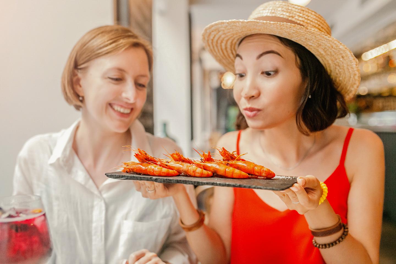 The Ultimate Amalfi Coast Road Trip Shutterstock 1222989967