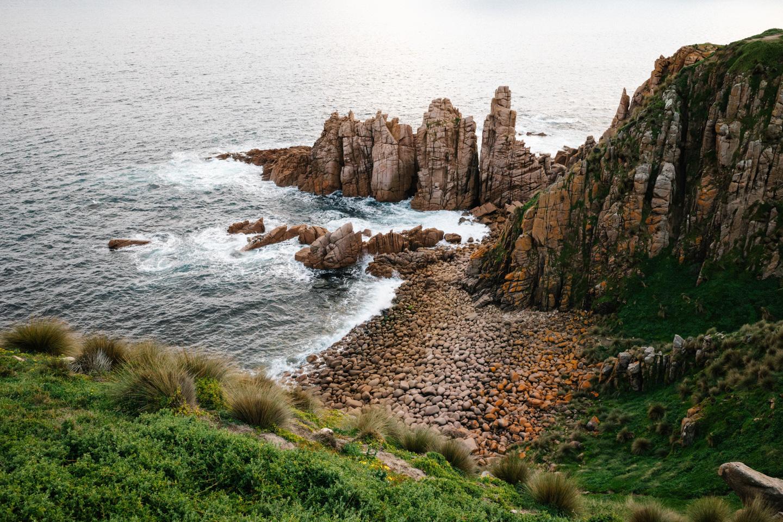 Travelling To Phillip Island Jesse Dodds Dpngfbonq9G Unsplash