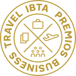 Premios Business Travel IBTA 2018