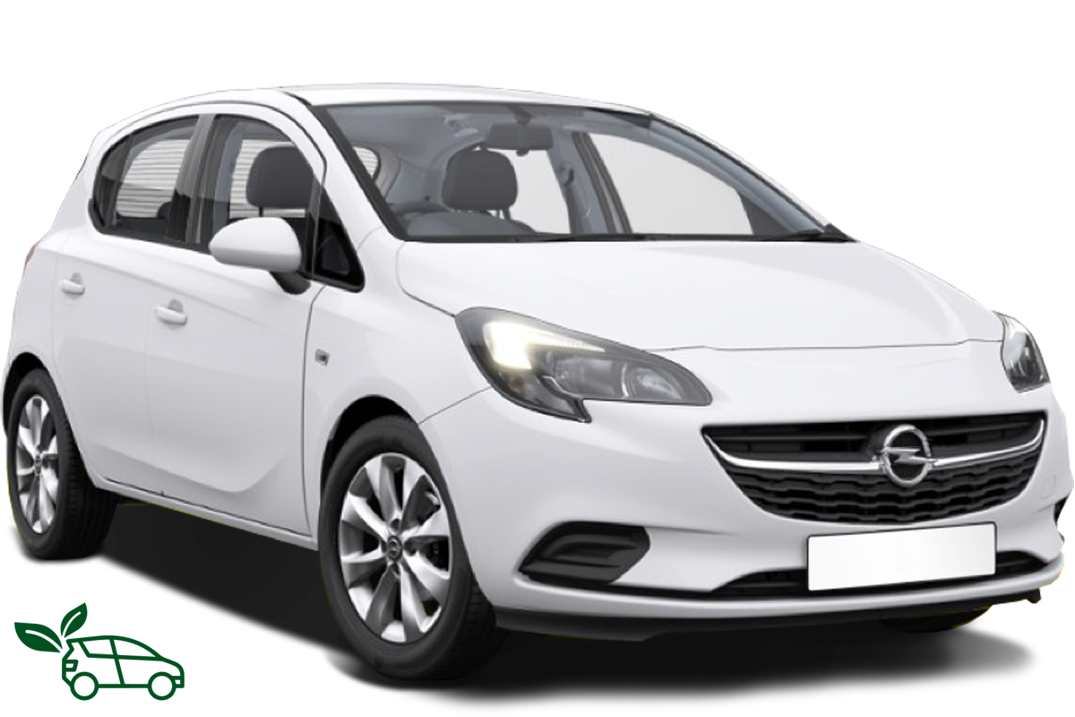 GM_opel_corsa_1200x800-ECO-S.png