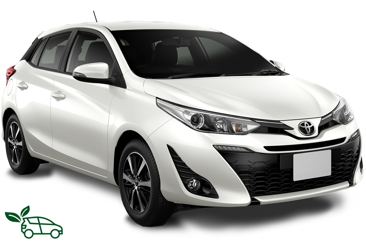 Toyota_YARIS_1200x800-ECO-S.png