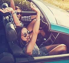 Alquiler de coches - Oficinas europcar madrid ...