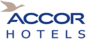 ACCOR Hotels. Partner Europcar