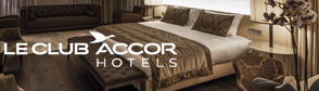 Accor Hoteles. Partner Europcar