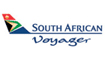 South African Voyager