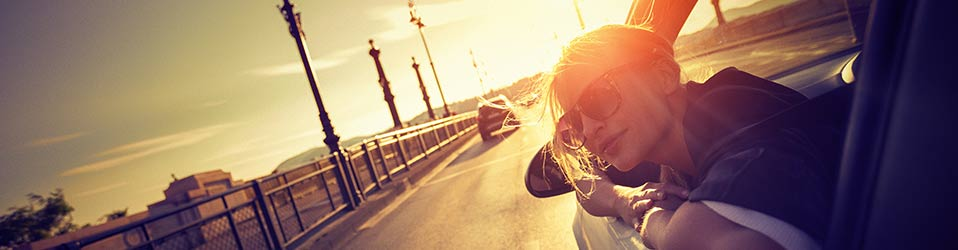 woman-city-road-sunset-sunglasses.jpg