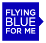 Flyingblue.png